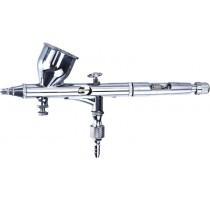 Unsere Airbrush Pistole Reihe