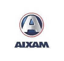 AUTOLACK AIXAM