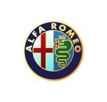AUTOLACK ALFA ROMEO
