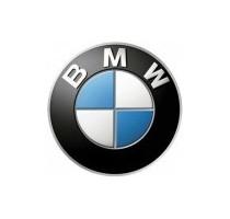 AUTOLACK BMW