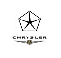 AUTOLACK CHRYSLER