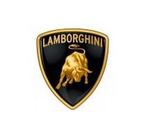 AUTOLACK Lamborghini