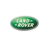 AUTOLACK LAND ROVER