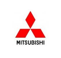 AUTOLACK MITSUBISHI