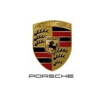 AUTOLACK PORSCHE
