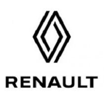 AUTOLACK RENAULT