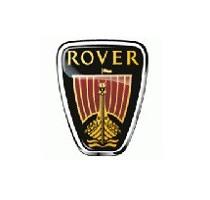 AUTOLACK ROVER