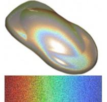 Holographie Lacke