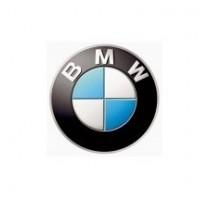 MOTORRAD FARBE BMW
