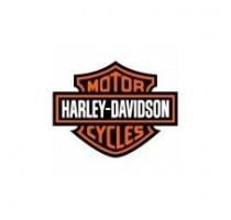 FARBCODE MOTORRAD HARLEY-DAVIDSON