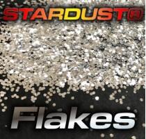 Glitter und Pigmente Dekoration und Industrie